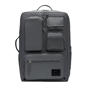 nike-utility-elite-rucksack-grau-blau-f084-ck2656-lifestyle_front.png