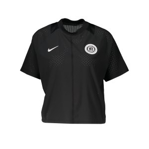 nike-f-c-t-shirt-jersey-damen-schwarz-f010-ck2678-lifestyle.png