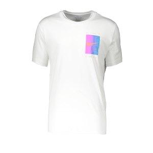nike-snkr-cltr-t-shirt-weiss-f100-freizeitbekleidung-ck2790.png
