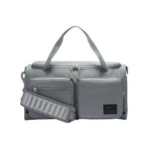 nike-utility-power-dufflebag-small-grau-f084-ck2795-equipment_front.png