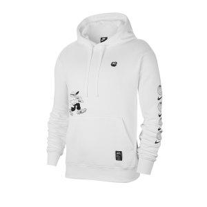 nike-ssnl-2-hoody-kapuzensweatshirt-weiss-f100-lifestyle-textilien-sweatshirts-ck2991.jpg