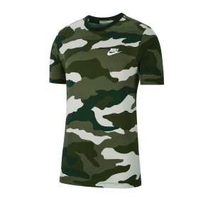 nike-aop-camo-tee-t-shirt-beige-f072-ck3003-lifestyle.png
