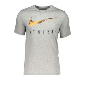 nike-dri-fit-graphic-t-shirt-grau-f064-lifestyle-textilien-t-shirts-ck4273.png