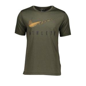 nike-dri-fit-graphic-t-shirt-gruen-f325-lifestyle-textilien-t-shirts-ck4273.png