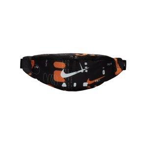 nike-heritage-huefttasche-schwarz-orange-f010-lifestyle-taschen-ck4286.jpg