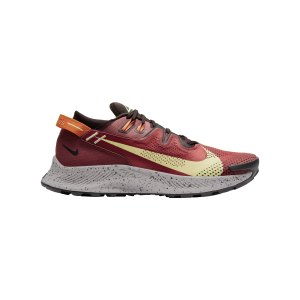 nike-pegasus-trail-2-running-rot-f600-ck4305-laufschuh_right_out.png