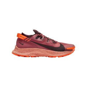 nike-pegasus-trail-2-running-rot-f601-ck4305-laufschuh_right_out.png