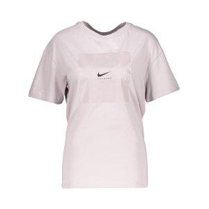 nike-lux-1-oversized-t-shirt-damen-grau-f020-ck4381-lifestyle_front.png