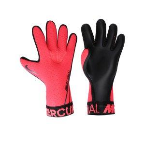 nike-mercurial-touch-elite-promo-tw-handschuh-f644-fussball-handschuh-torwart-sport-ck4757.png