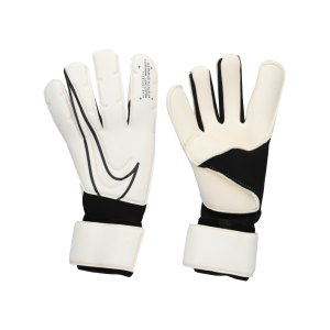 nike-vapor-grip-3-rs-promo-torwarthandschuh-f100-equipment-torwarthandschuhe-ck4804.png
