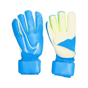 nike-vapor-grip-3-rs-promo-torwarthandschuh-f430-equipment-torwarthandschuhe-ck4804.png