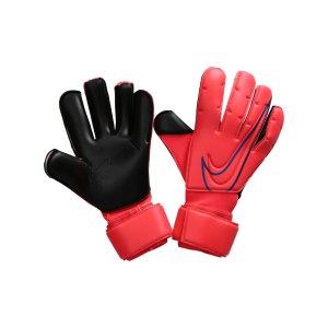 nike-vapor-grip-3-rs-promo-torwarthandschuh-f644-torwart-sport-handschuh-fussball-ck4804.png