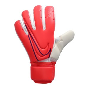 nike-premier-sgt-rs-promo-tw-handschuh-f635-ck4871-equipment_front.png
