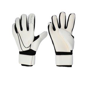 nike-premier-no-sgt-rs-promo-tw-handschuh-f100-equipment-torwarthandschuhe-ck4874.png