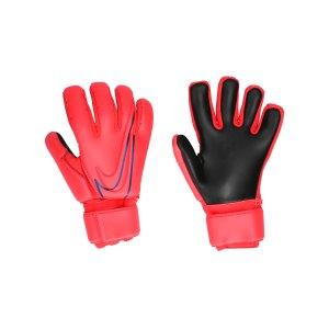 nike-premier-no-sgt-rs-promo-tw-handschuh-f644-handschuh-torwart-sport-fussball-ck4874.png