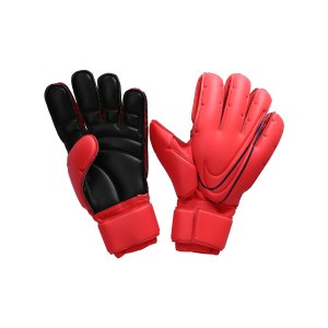 nike-spyne-promo-torwarthandschuh-rot-f644-torwart-fussball-handschuh-sport-ck4917.png
