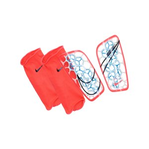 nike-mercurial-flylite-promo-fa19-schoner-f644-ck4921-equipment_front.png