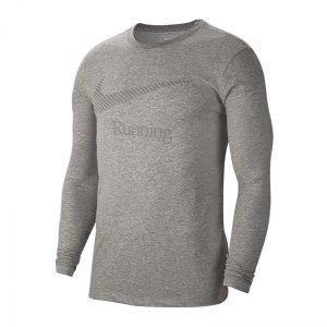 nike-swoosh-run-shirt-longsleve-grau-f063-lifestyle-textilien-sweatshirts-ck5037.jpg