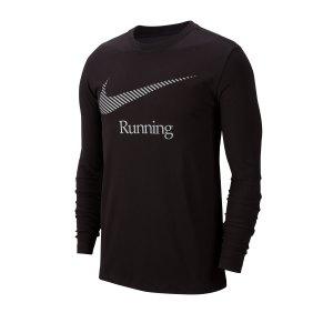 nike-swoosh-run-shirt-longsleve-schwarz-f010-lifestyle-textilien-sweatshirts-ck5037.png
