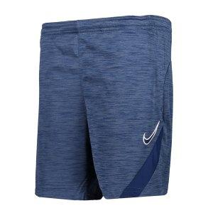 nike-dry-academy-short-kids-blau-f492-ck5410-fussballtextilien_front.png