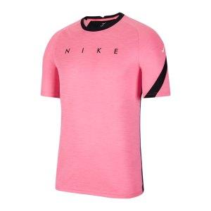 nike-academy-trainingsshirt-f677-ck5442-teamsport_front.png