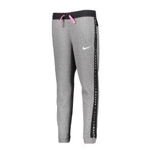 nike-mbappe-fleece-jogginghose-f091-ck5567-lifestyle_front.png