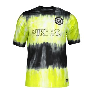 nike-f-c-t-shirt-schwarz-weiss-f010-ck5572-lifestyle_front.png