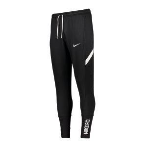 nike-f-c-cuff-jogginghose-schwarz-weiss-f010-ck5579-lifestyle_front.png