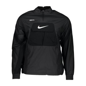 nike-f-c-woven-anorak-jacke-schwarz-f010-ck5588-lifestyle_front.png
