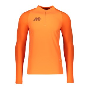 nike-mercurial-woven-strike-drill-top-orange-f803-ck5596-fussballtextilien_front.png