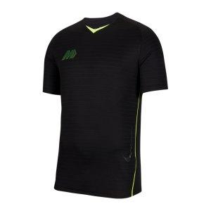 nike-mercurial-strike-t-shirt-f010-ck5603-fussballtextilien_front.png
