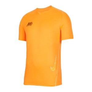 nike-mercurial-strike-t-shirt-orange-f803-ck5603-fussballtextilien_front.png