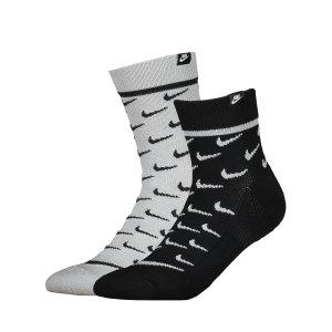 nike-crew-sneaker-socken-2er-pack-f906-ck5607-lifestyle_front.png