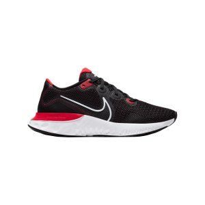 nike-renew-run-running-schwarz-f005-ck6357-laufschuh_right_out.png
