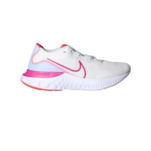 nike-renew-run-running-damen-weiss-f100-ck6360-laufschuh-right.png