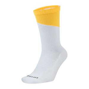 nike-squad-crew-socken-weiss-orange-f133-ck6577-lifestyle_front.png