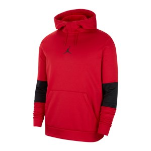 nike-air-therma-fleece-hoody-rot-f687-ck6789-lifestyle_front.png