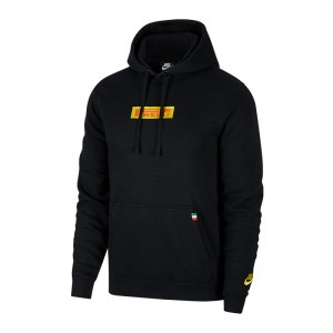 nike-inter-mailand-hoody-kapuzensweatshirt-f010-replicas-sweatshirts-international-ck7516.jpg