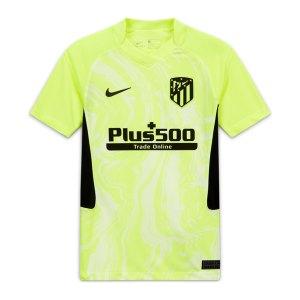 nike-atletico-madrid-trikot-3rd-20-21-kids-f703-ck7877-fan-shop_front.png