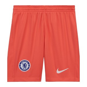 nike-fc-chelsea-london-short-3rd-20-21-kids-f850-ck7881-fan-shop_front.png
