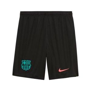 nike-fc-barcelona-short-3rd-2020-2021-kids-f010-ck7883-fan-shop_front.png