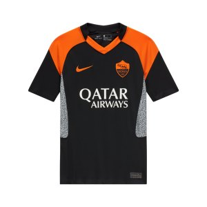 nike-as-rom-trikot-3rd-2020-2021-kids-schwarz-f011-ck7890-fan-shop_front.png