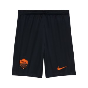 nike-as-rom-short-3rd-2020-2021-kids-schwarz-f010-ck7891-fan-shop_front.png