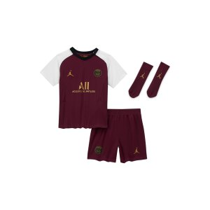 jordan-paris-st-germain-babykit-ucl-20-21-f612-ck7908-fan-shop_front.png