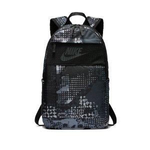 nike-elmntl-2-0-backpack-rucksack-schwarz-f010-lifestyle-taschen-ck7922.jpg