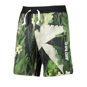 nike-floral-jdi-alumni-short-gruen-f083-lifestyle-textilien-hosen-kurz-ck8278.png
