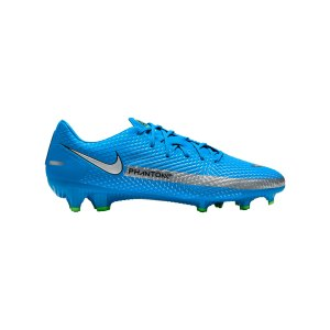nike-phantom-gt-academy-fg-mg-blau-f400-ck8460-fussballschuh_right_out.png