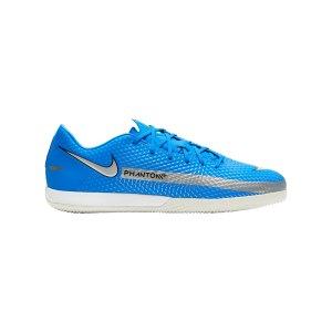 nike-phantom-gt-academy-ic-blau-f400-ck8467-fussballschuh_right_out.png