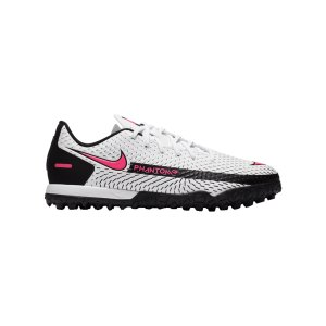 nike-jr-phantom-gt-academy-tf-kids-weiss-f160-ck8484-fussballschuh_right_out.png
