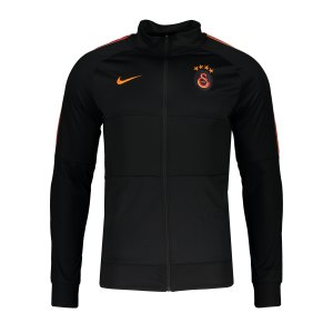 nike-galatasaray-istanbul-i96-anthem-jacke-cl-f010-ck8556-fan-shop_front.png